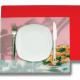 placemats, sets de table