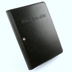 tabletetui, porte-tablette