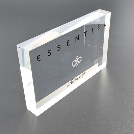 displays, présentoirs