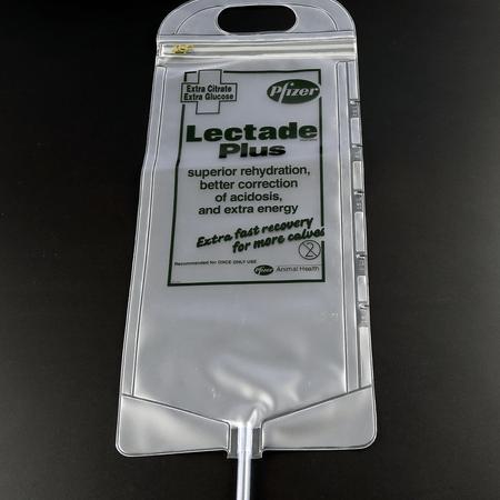 medische pochetten, poches médicales