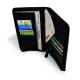 kaarthouders, porte-cartes